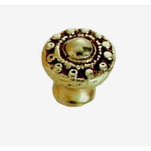 TOLEDO small knob (push/pull)