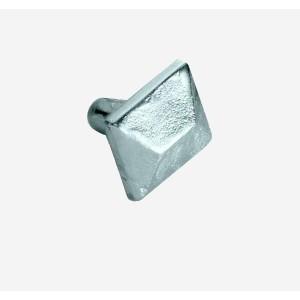 KEOPS medium knob (push/pull)