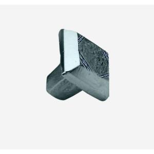 FRAME small knob (push/pull)