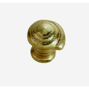 SEA STAR wardrobe knob (push/pull)