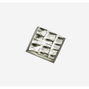 ALIGATOR medium knob (push/pull)